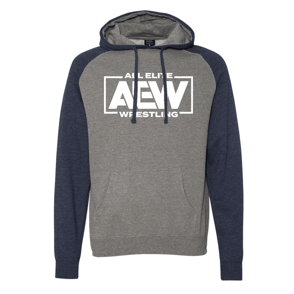 aew1536-1.png